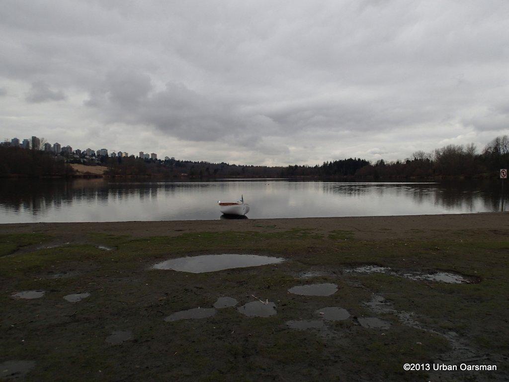 Deer Lake Afternoon007