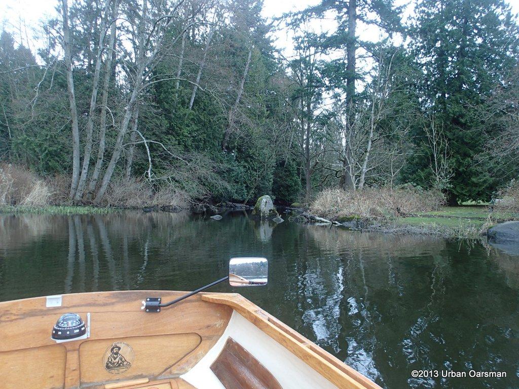 Deer Lake Afternoon013