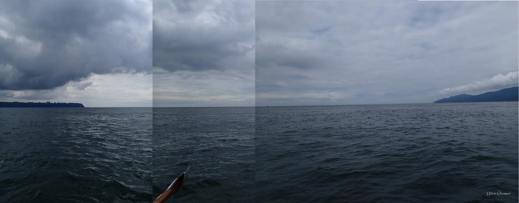 04a-Panarama view