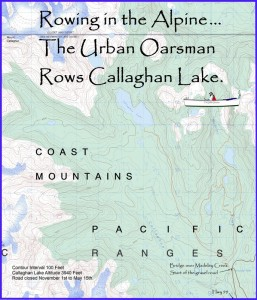 1-Callaghan lake title