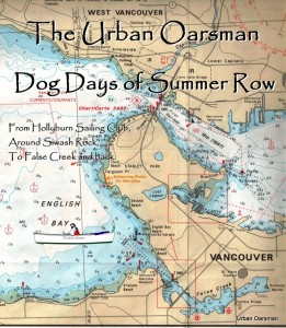 Dog Days of Summer Row 001
